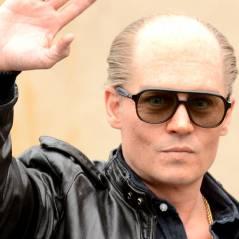 Johnny Depp, DiCaprio : ces stars qui ont osé se métamorphoser pour un rôle