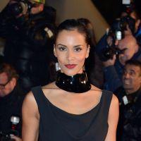 Shy'm, Jenifer... : les stars les plus sexy (et ringardes) de la télé