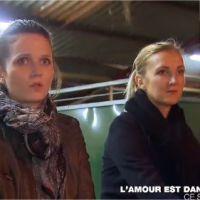 L'Amour est dans le pré 2014: Emeline invite Cyril, Marc fait pleurer les filles