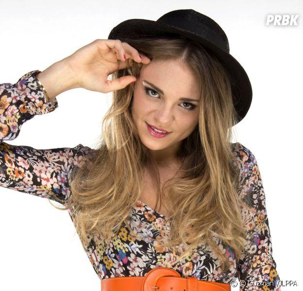 Sara : la candidate de Secret Story 8 en couple avec une fille avant de participer à la télé-réalité de TF1 ?