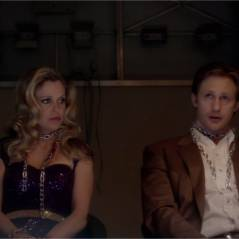 True Blood saison 7, épisode 6 : Eric face à la mort, Bill condamné ?