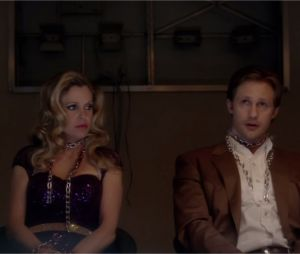 True Blood saison 7, épisode 6 : bande-annonce