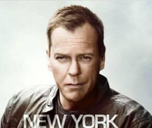 Kiefer Sutherland : l'acteur s'est fait tacler par Freddie Prinze Jr.
