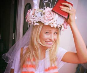 The Vampire Diaries : Candice Accola va bientôt se marier