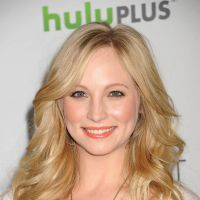 The Vampire Diaries : Candice Accola clashe Justin Bieber sur Twitter... ou pas