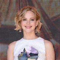 Jennifer Lawrence, Kristen Stewart... les actrices les mieux payées en 2014