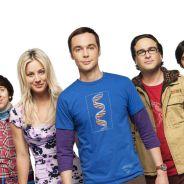 The Big Bang Theory saison 8 : fin des négociations et reprise du tournage