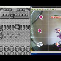 [INSOLITE] Un poisson rouge joue à Pokémon... depuis plus de 5 jours