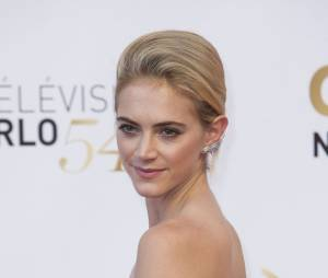 NCIS saison 11 : Emily Wickersham en interview