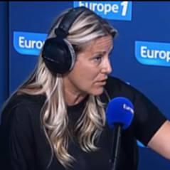 """Sophie Favier, recalée de TPMP, balance : """"J'ai appelé Cyril Hanouna 150 fois"""""""