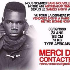 Nekfeu et Sneazzy West : appel à l'aide sur la Toile pour retrouver Abou