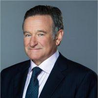 Mort de Robin Williams : hommages émouvants de toutes les stars