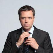 Fais pas ci, fais pas ça saison 7 : Renaud Lepic prêt à quitter la série ?