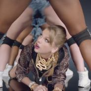 Taylor Swift : Shake It Off, le clip transformiste aux 3 millions de vues en 10h
