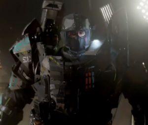 Call of Duty Advanced Warfare : une expérience visuelle inédite... refusée aux joueurs de Wii U