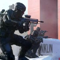 Call of Duty Advanced Warfare : la Wii U encore boycottée