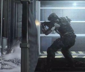 Call of Duty Advanced Warfare sortira en novembre prochain sur Xbox One, PS4 et PC