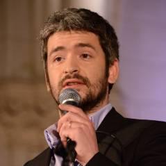 """Grégoire : son histoire avec Eléonore ? """"Un coup de foudre à retardement"""""""
