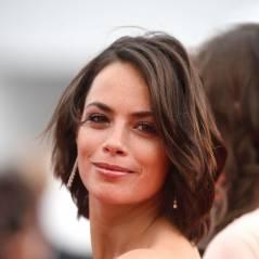 Bérénice Bejo et Robert Pattinson : projet mystérieux commun