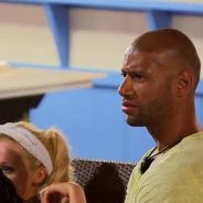 L'Île des Vérités 4 : Xavier face à son ex devant Tatiana Laurens ?