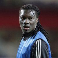 Equipe de France : un joueur utilise Football Manager pour... choisir son club