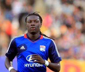 Bafétimbi Gomis aime jouer à Football Manager
