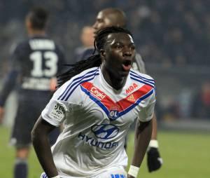 Bafétimbi Gomis : Football Manager très utile pour sa carrière