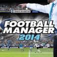 Bafétimbi Gomis a utilisé Football Manager avant de signer à Swansea