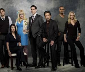 Esprits Criminels saison 9 : la série fêtera ses 200 épisodes