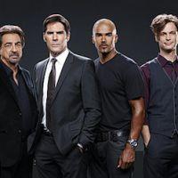 Esprits Criminels saison 9 sur TF1 : nouveau chef et 200ème épisode à venir