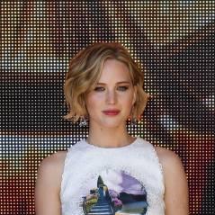 Jennifer Lawrence nue sur le web : sex-tape en approche et enquête du FBI ?