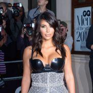 Kim Kardashian, Cara Delevigne... : sexy en robes transparentes pour GQ
