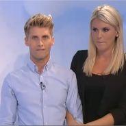 Sara et Steph (Secret Story 8) bientôt en couple ? Benoît et Amélie y croient
