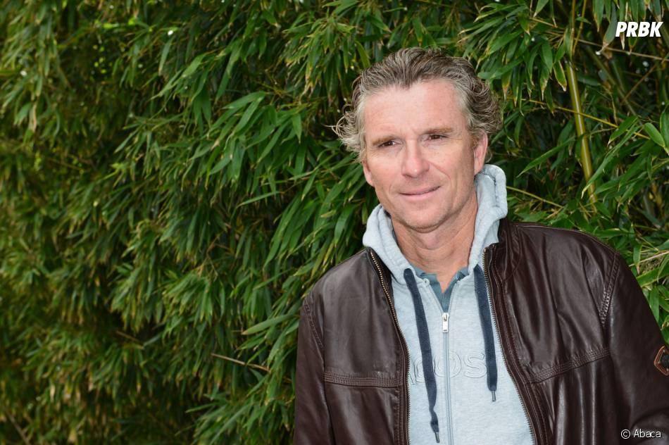 Koh Lanta 2014 : Denis Brogniart de retour le 12 septembre sur TF1