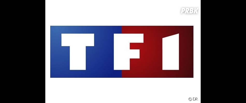 Koh Lanta 2014 : TF1 ne rendra pas hommage à Gérald Babin dans la première émission