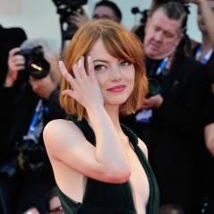 Emma Stone dans Ghostbusters 3 ? Bill Murray la réclame