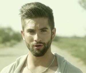 Kendji Girac - Color Gitano, le clip officiel