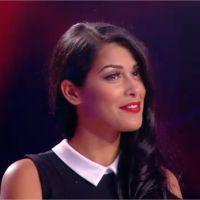 Ayem Nour : son retour à la télé se précise !