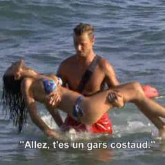 "Les Ch'tis dans la Jet Set : Vincent ""embrasse"" Vanessa, Jordan frappe Bilal"