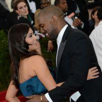 Kim Kardashian et Kanye West : un deuxième enfant en route pour le couple ?