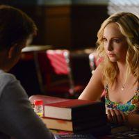 The Vampire Diaries saison 6, épisode 1 : Tyler très remonté sur les photos