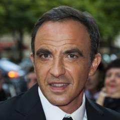 Nikos Aliagas à la place de Benjamin Castaldi aux commandes de Secret Story ?