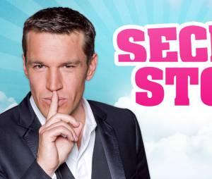 Benjamin Castaldi abandonne Secret Story