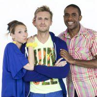 Scènes de ménages : comment les guests sont-ils recrutés ?