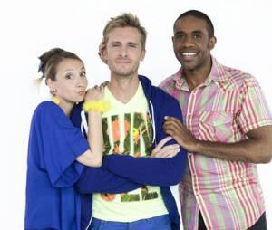 Scènes de ménages : comment les guests sont-il recrutés ?