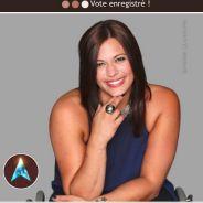 Rising Star : Emanuelle, Léo, Tarik... des candidats pas si inconnus