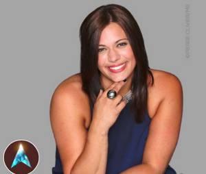 Rising Star : Emanuelle Robitaille a déjà participé à The Voice au Canada