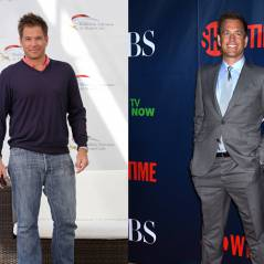 Michael Weatherly (NCIS) : 15 kilos en moins, son étonnante transformation