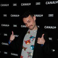 """Jérôme Niel présentateur de la météo du Grand Journal ? """"Tout est possible"""""""
