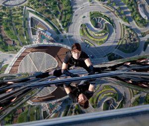 Mission Impossible 5 : Tom Cruise toujours là